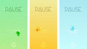 eyecatch-app-pause